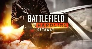battlefield-getaway-gp