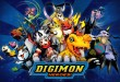 digimon-heroes-geek-project