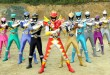 dino-supercharge-power-rangers