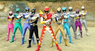 dino-supercharge-power-rangers