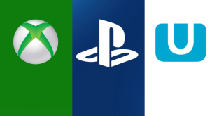 ps4-xbox-one-wii-u-gp