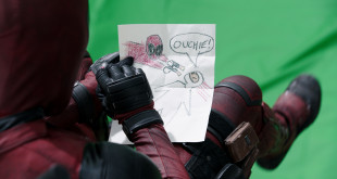 deadpool-movie-vfx