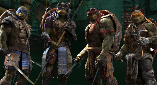 Tartarugas-Ninjas-2