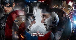 Captain America Civil War Wallpaper 31 Captain America: Civil War Hd Wallpapers | Backgrounds  - WALLPAPER HD