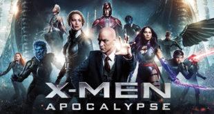 x_men_apocalypse_banner_poster-wide (2)