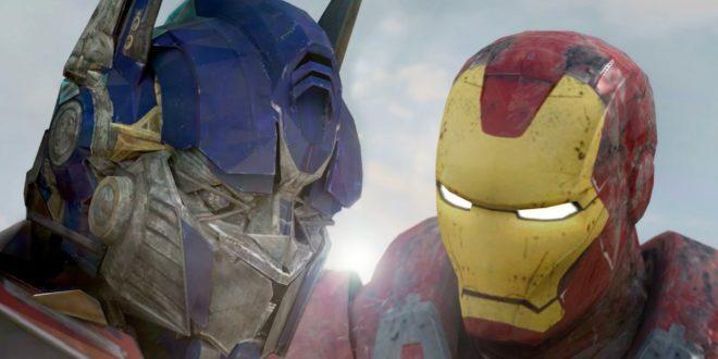 ironman-vs-optimusprime