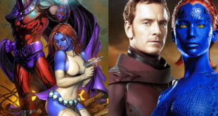 xmen-header-how-will-the-magneto-and-mystique-romance-affect-x-men-apocalypse-jpeg-173953