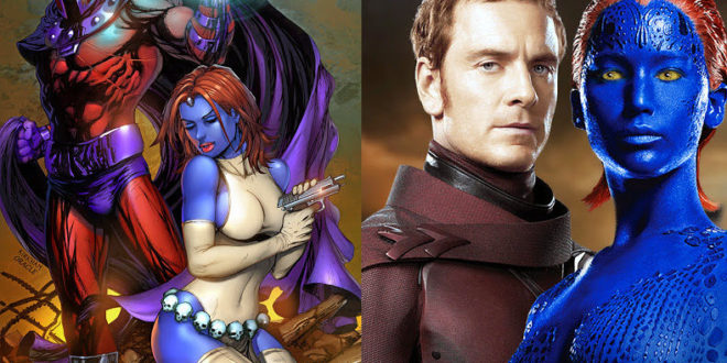 xmen-header-how-will-the-magneto-and-mystique-romance-affect-x-men-apocalypse-jpeg-173953