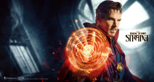 doctor-strange-2016-banner