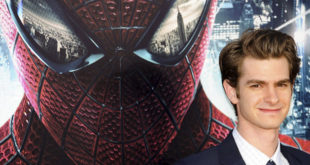 spider-man-andrew-garfield