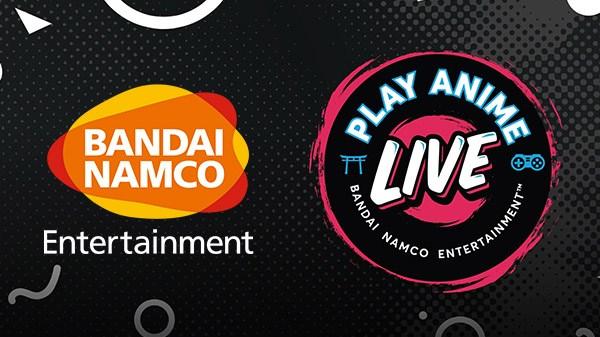 Em Live Spiel